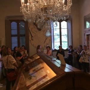 abocamuseum2015 (2)