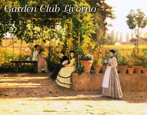 garden_club_livorno