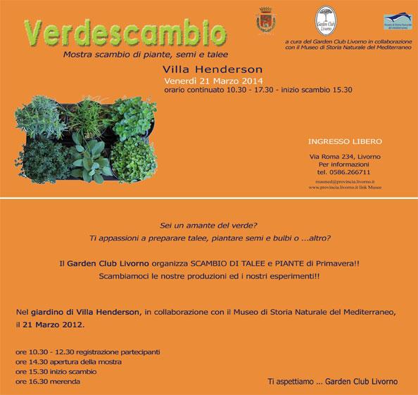 verdescambio02