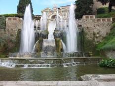 Villa Deste