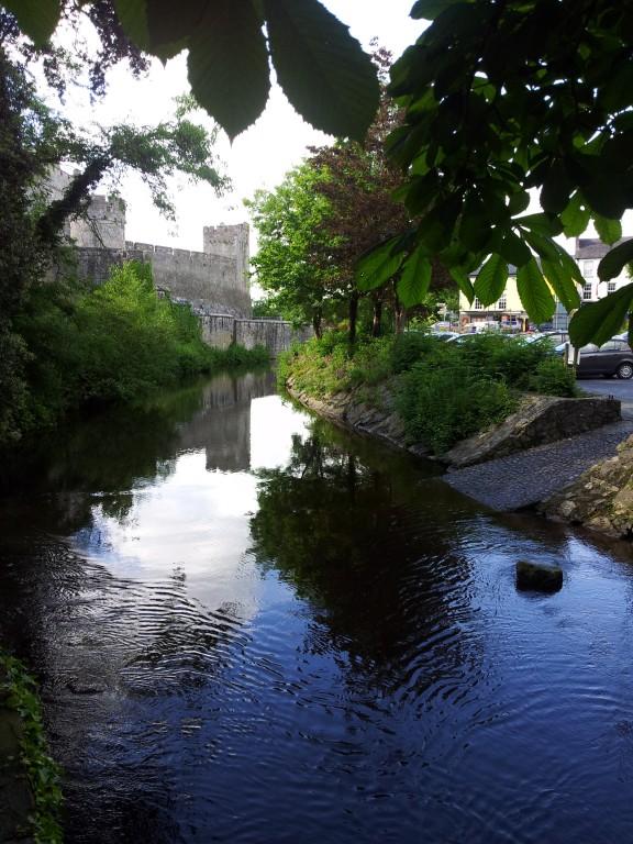 irlanda2014 (3)